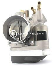 Kerr Nelson Throttle Body KTB111 - BRAND NEW - GENUINE - 5 YEAR WARRANTY