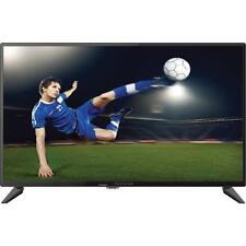 """ProScan PLDED3273A 32"""" Class LED HDTV"""