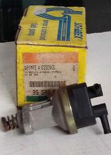 POMPA CARBURANTE Citroen CX 2200  codice 95585841