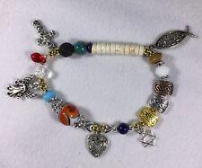 The Story Of Jesus Bracelet - Quality Christian Jewelry