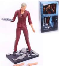 Terminator 3 T-x ARTFX Statue 1/6 28cm Action Figur Kotobukiya