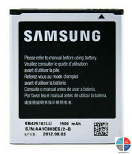 Battery Original Samsung EB425161LU for Galaxy Trend II/ Ace 2/S Duos 2/S7582