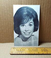 Vintage Mary Tyler Moore Arcade / Photo / Lobby Card