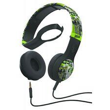 Skullcandy Crusher Over-ear-kopfhörer mit Mikrofon schwarz