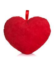 Herz Kissen Liebe Valentinstags Geschenk Heart Cushion