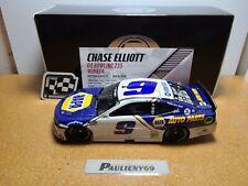 2020 Chase Elliott #9 NAPA Daytona Win Galaxy Finish 1:24 NASCAR RCCA Elite MIB