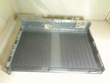 Gehäuse Abdeckung Blende Oben Fujitsu Futro S550 TCS-D2703