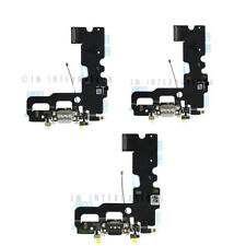"OEM iPhone 7 4.7"" USB Charger Dock Connector Charging Port Antenna Flex Cable"