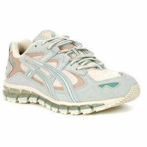 ASICS Men's Gel-Kayano 5 360 G-TX Sneakers