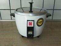 1PC Reiskocher Teile Dampfventil Ablassventil Kleine Größe 4,3 cm