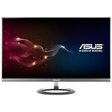 "ASUS MX27AQ WLED Monitor 68.58cm (27"") 2560x1440 Lautsprecher neigbar Energie A+"