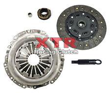 XTR CLUTCH KIT for 2004-2013 MAZDA 3 5 2.0L 2.3L 2.5L NON-TURBO i S GS GT GX