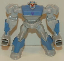 "2013 Breakdown 4"" McDonalds #6 Transformers Prime Hasbro Action Figure"