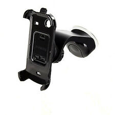 Supporto Auto Samsung Car Holder Kit ECS-V1A3 per GT i9020 i9023 GALAXY NEXUS S