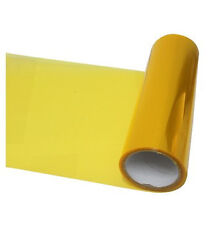 COLOR Car Headlight Tint Film Taillight Tail Vinyl Wrap Fog Light Sticker