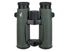 Swarovski OPTIK El 8x32 Binoculars Green Made in Austria