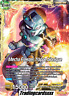 ♦Dragon Ball Super♦ Mecha Freezer, frappe bionique [LEADER] : P-028 PR -VF-