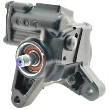 ACDelco 36P0702 Remanufactured Power Steering Pump