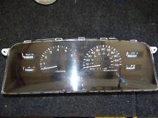 1989-1995 Toyota 4Runner Speedometer Gauge Cluster 3.0L V6 276K 83200-35210
