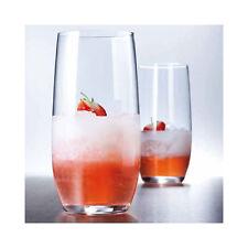 Schott Zwiesel BANCHETTO Long Drink / Vetro Highball (Set di 6)