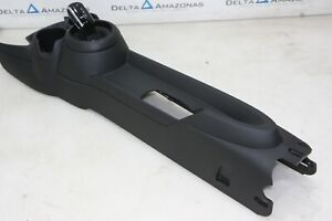 MINI F55 F56 F57 Center Console Mittelkonsole 51169262841 / 9262841