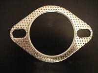 """2.5"""" 63mm Exhaust gasket to fit Ford Fiesta ST"""