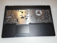 Dell Latitude 5580 /Precision 3520 Palmrest Touchpad Assembly CHA01 A166U2