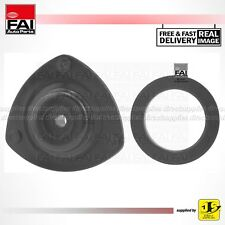 FAI STRUT MOUNT KIT FITS HONDA CIVIC VII 1.4 iS/i 1.6 i 1.7 CTDi 2.0 i Sport 1.3