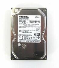 "*Toshiba 0RXJWX 500GB HDD 7.2K RPM 3.5"" SATA Model: DT01ACA050 DP/N: RXJWX*"