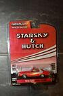 Greenlight Starsky & Hutch 1976 Ford Gran Torino 1:64 Scale Diecast