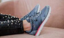adidas Originals Haven Womens Shoes  Size 7.5 Onix CQ2524