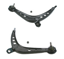 Set of 2 Front Lower Control Arms Left + Right for BMW E46 325Xi 330Xi 2001-2005