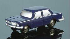 SCHUCO BMW 1500 (Blue) 1/90 Scale Diecast Model NEW!
