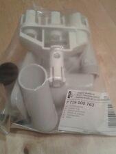 Trichtersiphon von Bosch/Junkers und Buderus für Kondenswasser 7719000763