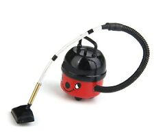 Dollhouse Henry Hoover Vacuum Cleaner 1:12 scale