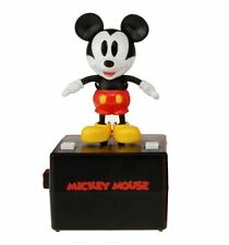 New Takara Tomy Little Taps Pop'n Step Disney Mickey Mouse F/S from Japan