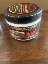 Valentus Prevail Thermoroast Coffee - Weight Loss Dark Roast Coffee
