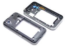 Passend für Samsung Galaxy Ace S5830 S5830i Mittelrahmen Cover Gehäuse Housing