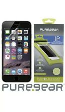 PUREGEAR PURETEK ROLL-ON SCREEN PROTECTOR FOR APPLE iPHONE 6 PLUS (ANTI-IMPACT)