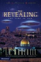 The Revealing: The Time Is Now (Nephilim Series Vol. 3) by Marzulli, L. A.