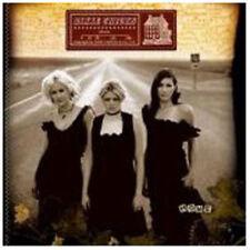 Dixie Chicks - Home NEW CD