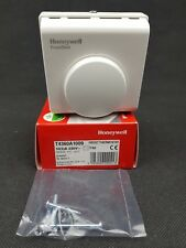 Honeywell T4360A1009 Frost Thermostat 240v