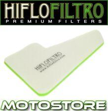 Hiflo Filtro de aire se ajusta Honda Xr650 R y 1 2 3 4 5 6 7 re01 2000-2007