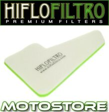 HIFLO AIR FILTER FITS HONDA XR650 R Y 1 2 3 4 5 6 7 RE01 2000-2007