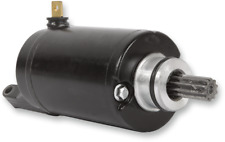 Parts Unlimited 2110-0844 Starter Motors