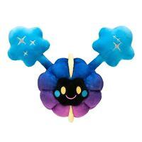 Pokemon Center Japan Original Cosmog Plush Toys Soft Stuffed Animal Doll