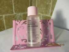 HANSKIN Real Complexion Hyaluron Skin Essence 1 oz travel size NEW!