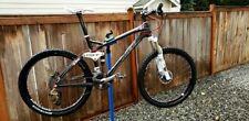 2012 Trek Fuel EX 9.9 Mount Bike