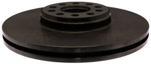 Frt Disc Brake Rotor  Raybestos  8543R