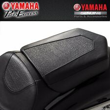 NEW YAMAHA STRYKER BULLET COWL COMFORT CRUISE PILLION SEAT 27D-F47E0-V0-00